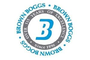 Brown & Boggs Used Woodworking, Metalworking, Stone & Glass Machinery parts