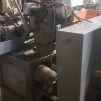 Used Fellows Helical Cutter Sharpener