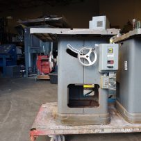 715-2 Delta-Rockwell Table-Saw-1