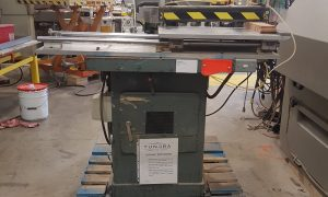 722-11 TWS TC-101 Shaper-6