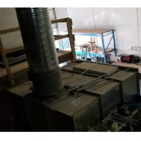 738-10 Large Paint Booth-3