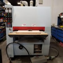 Used Grainmatic CP-960 36