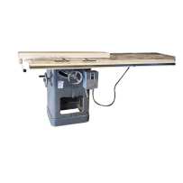 999-46-Delta Cabinetry Saw