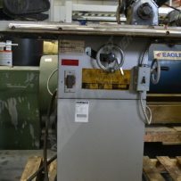 Busy Bee Table Saw B210A